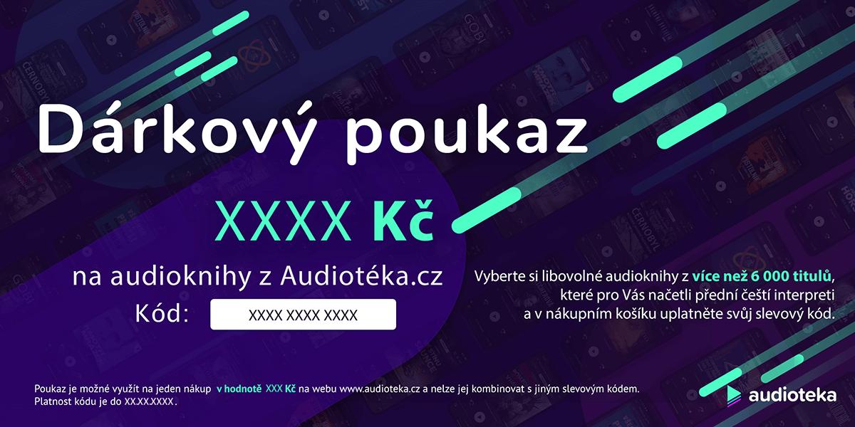 online-gift-audioteka