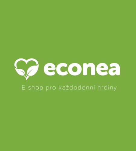 Econea dárkový poukaz