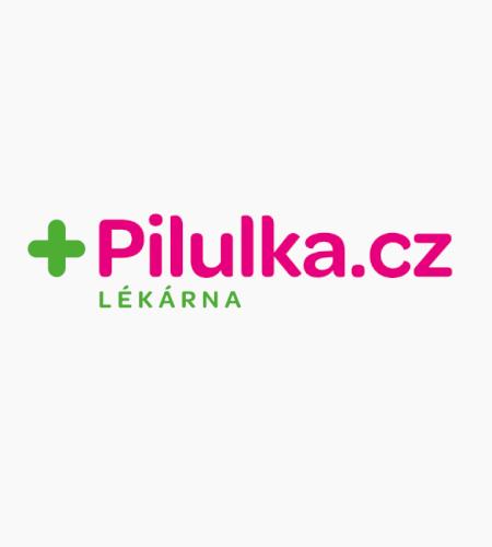 Pilulka.cz dárkový poukaz